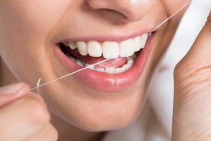 teeth, health,smile,dentist