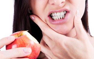 teeth, dental health, smile, dentist, oral health