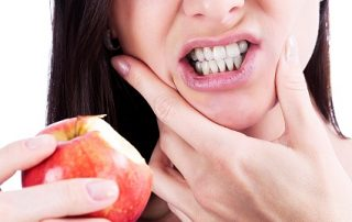 teeth, health, smile,dentist, oralhealth, dentalhealth